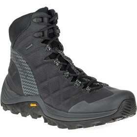 Merrell Thermo Rogue Mid GTX - Chaussures Homme - noir